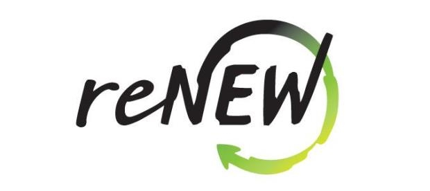 MNCMN – Minnesota Change Management Network